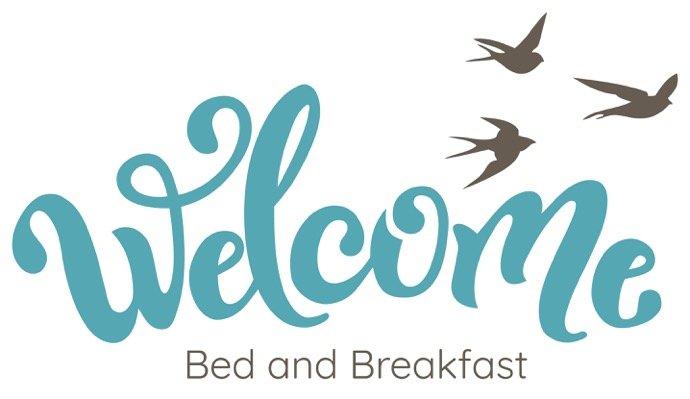 WelcomeBB