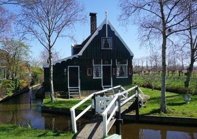 Huisje_zaanse_schans_met_brug