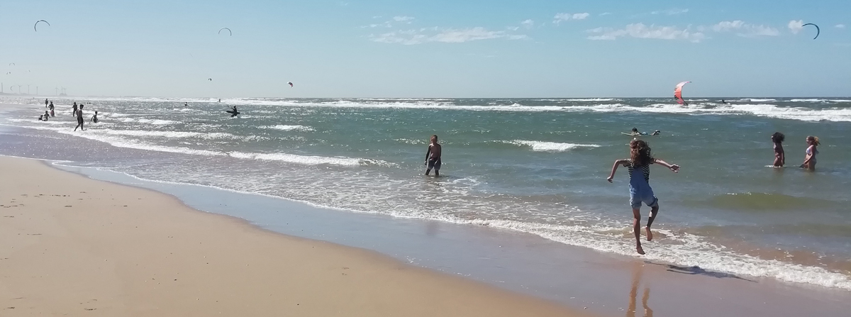 Noordzee_kust_duinen_beach_vakantie