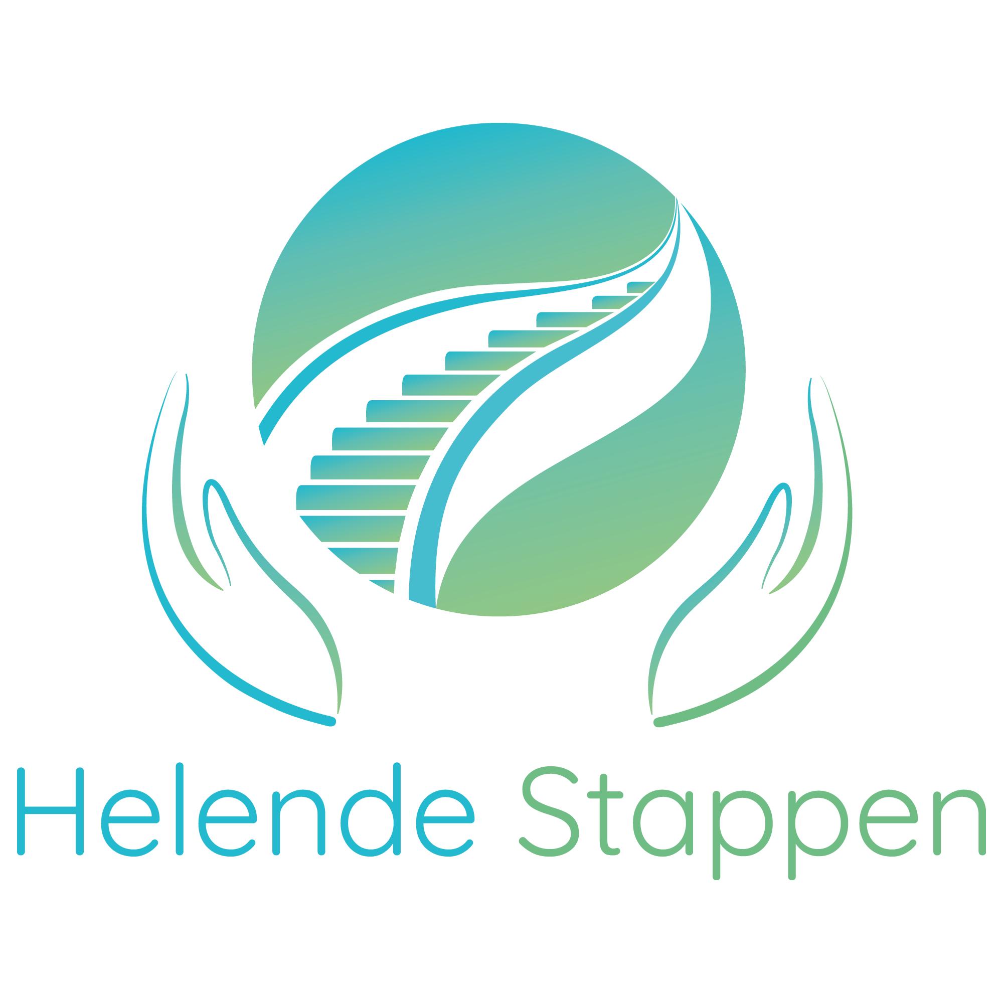 helendestappen, healing, workshops, retraite